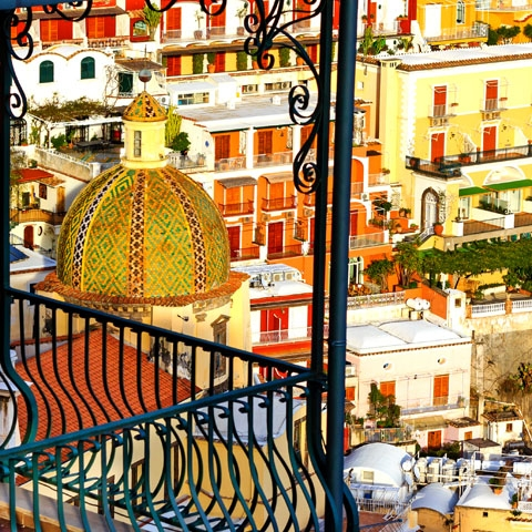 Escorted & Package Tours in Rome Frommers