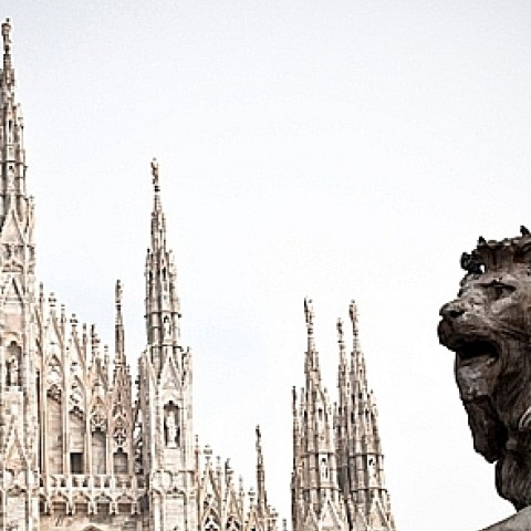 Italy Sightseeing Guided Tours