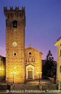 Abruzzo Italy Vacation Guide Trips To Abruzzo Italy