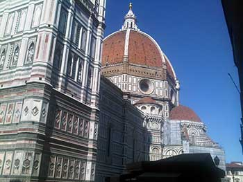 Florence & Things To Do | Sightseeing When Visiting