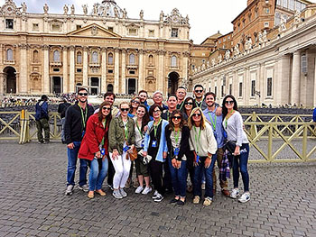 Rome Things To Do | Group or Private Activities while in the Lazio city