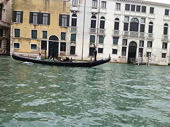 Venice & Things To Do | Activities For The Outdoors