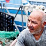 _Apulia_People_Fisherman_Close_out_
