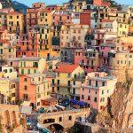 Liguria_Cinque_Terre_Manarola_town_view_