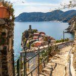 _Liguria_Cinque_Terre_Via_Dell_Amore_Panoramic_view