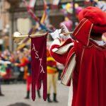 Piedmont_Asti_Medieval_Parade