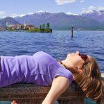 _Piedmont_Maggiore_Lake_Isola_Pescatori