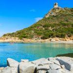 _Sardinia_Maddalena_Natural_Park_Nuraghe