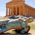 _Sicily_Agrigento_Valley_of_Temples_View_Icarus_GL1