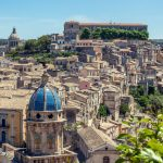 Sicily_Ragusa_Ibla_Santa_Maria_Dell_Ittrio_GL1