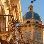 Sicily_Ragusa_Santa_Maria_Dell_Ittrio_GL
