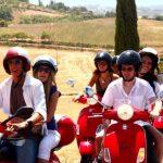 Tuscany_Chianti_Vespa_Tour