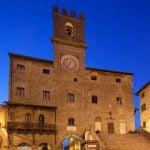 _Tuscany_Cortona_Palazzo_Ducale_