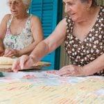 Tuscany_Food_Old_Ladies_4_Making_Fresh_Pasta