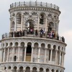 Tuscany_Pisa_Leaning_Tower_Top_View
