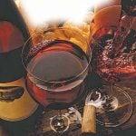 Tuscany_Pisa_Wine_Tasting_Food