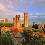 Tuscany_San_Gimignano_City_Tower_panoramic_view