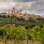 Tuscany_San_Gimignano_City_panoramic_view