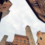 Tuscany_San_Gimignano_Towers_view