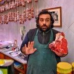 uscany_San_Miniato_Pisa_Local_Butcher_Shop_Fiorentina_Steak_Food