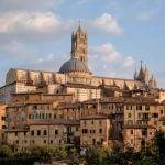 Tuscany_Siena_Duomo_Panoramic_view