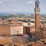 Tuscany_Siena_Piazza_del_Campo_Areal_view_GL
