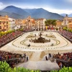 Abruzzo_Sulmona_Jousting_tournament