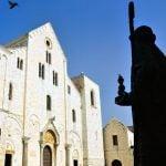 _Apulia_Bari_San_Nicolo_Basilica_