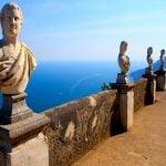 _Campania_Amalfi_Coast_Ravello_Balcony_View