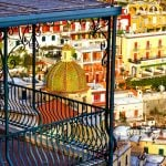 Campania_Amalfi_view_