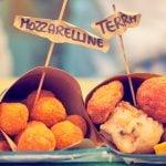 Campania_Napoli_Food_Street_food_particulars
