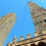 Emilia_Romagna_Bologna_Torri_degli_Asinelli