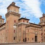 Emilia_Romagna_Ferrara_Estense_Castle