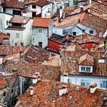 Friuli_Venezia_Giulia_Gorizia_Red_Roofs_View_Particulars