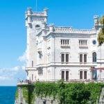 Friuli_Venezia_Giulia_Trieste_Miramare_Castle_