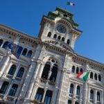 Friuli_Venezia_Giulia_Trieste_Palazzo_Comune