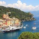 Liguria_Portofino_Bay_view