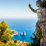 _Campania_Capri_Panoramic_view_Faraglioni_GL