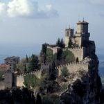 Emilia_Romagna_Ravenna_San_Marino_Monte_Titano_View