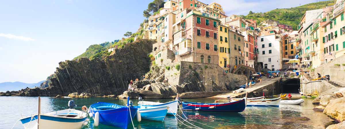 The French Riviera Escorted Tour | Vacation Packages for 2021 – 2022