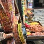 _Sicily_Taormina_Culture_Sicilian_Carriage_wheel