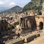 Sicily_Taormina_Greek_Theather_view