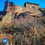 Trentino_Alto_Adige_Bolzano_Runkelstein_Castle_View
