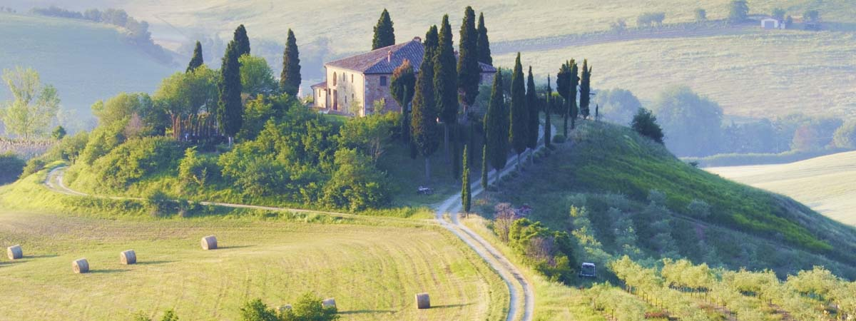 Under The Tuscan Sun Travel Package 10 Day – 3 Star Hotels | Vacation Packages for 2020 – 2021