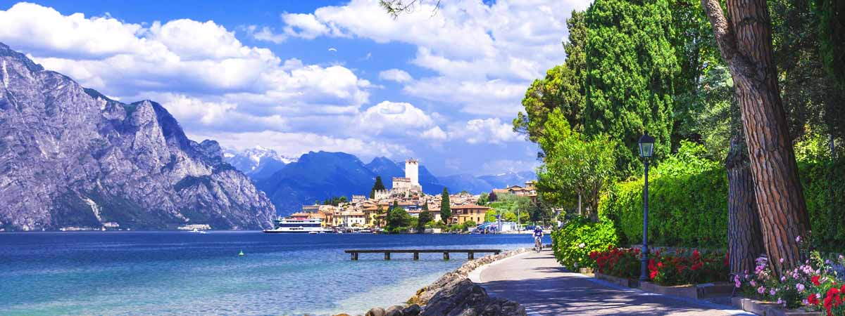 Lake Garda and Lake Como 3 Day Escorted Tour From Venice | Vacation Packages for 2021 – 2022