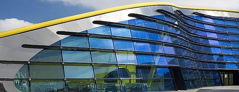 Bologna and Maranello with Ferrari Museum Tour | Shore Excursions for 2020 – 2021