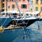 Liguria_Portofino_Luxury_Yacht_Particular