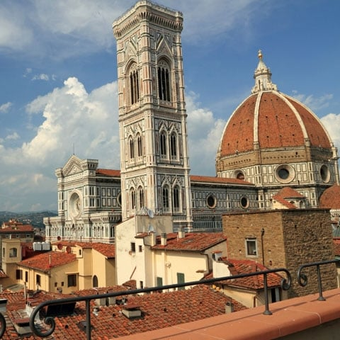 Classical Italy Group Tour | Vacation Packages for 2020 – 2021
