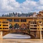 Tuscany_Florence_POnte_Vecchio_Arno_River