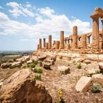 Sicily_Agrigento_Valley_of_Temples_View_GL1
